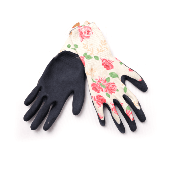 Gardening-Gloves-Rose-3