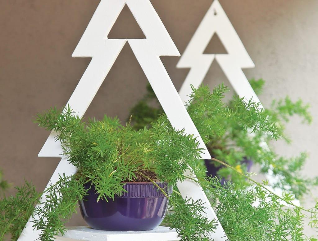 Get Creative this Christmas