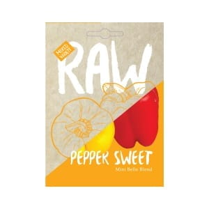 Pepper Sweet_Mini Belle Blend_PRINT
