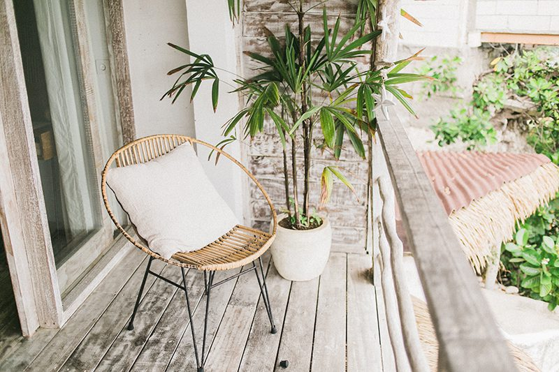 Patio Gardening To Suit Your Needs